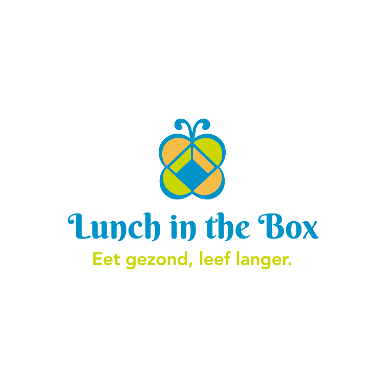 Logo logo-2design202
