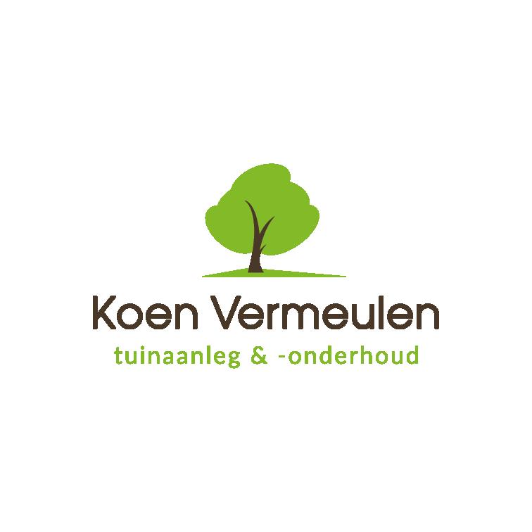 Logo logo-2design203