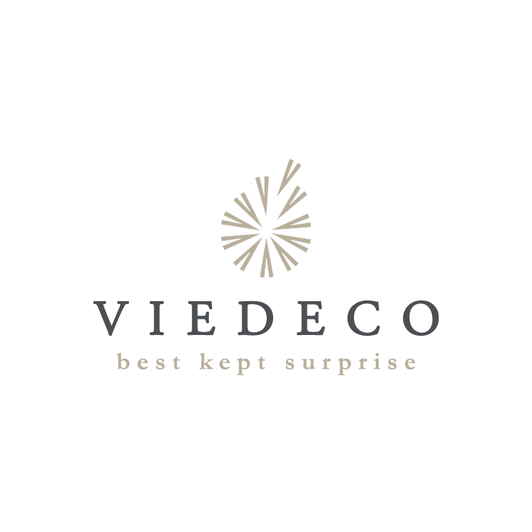 Logo logo-2design204