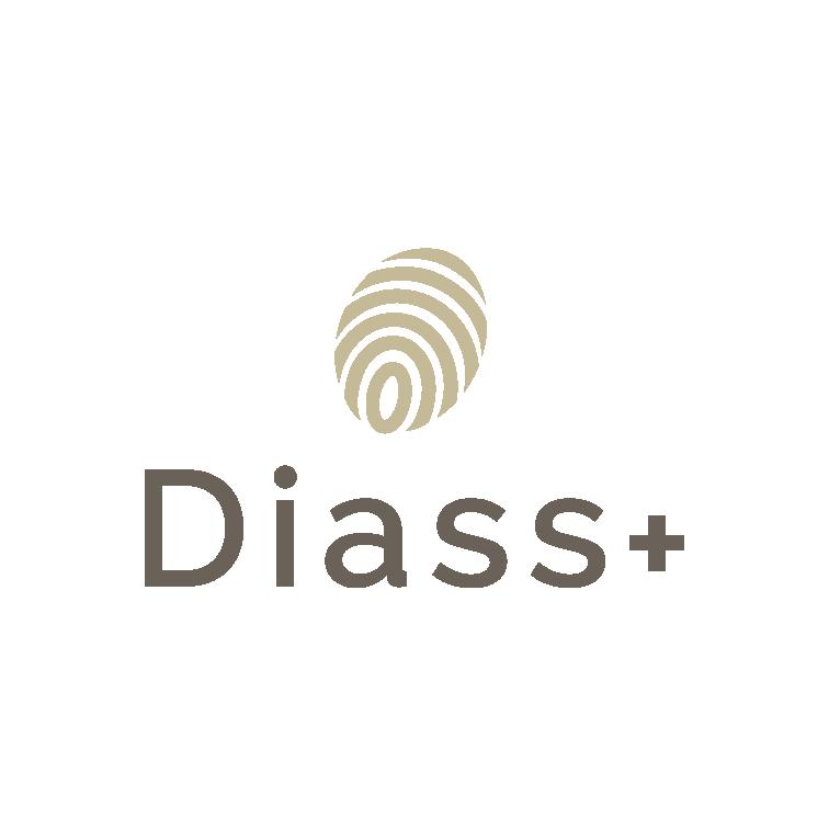 Logo logo-2design205