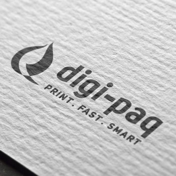 logo Digi-Paq