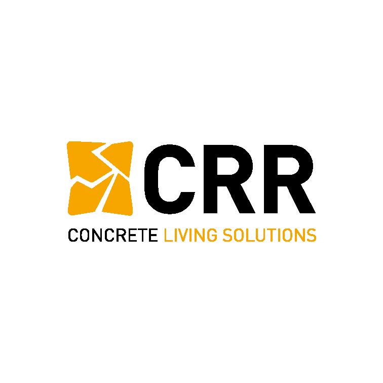 Logo logo_2design10