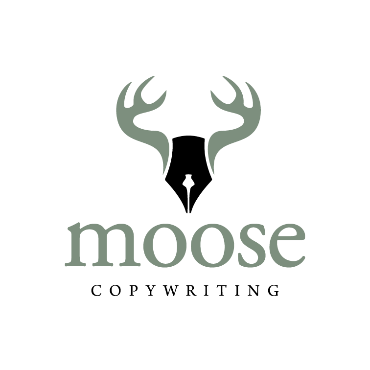 Logo logo_2design102