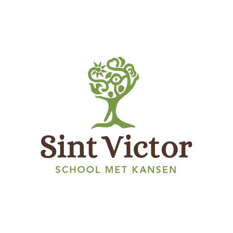 Logo logo_2design106