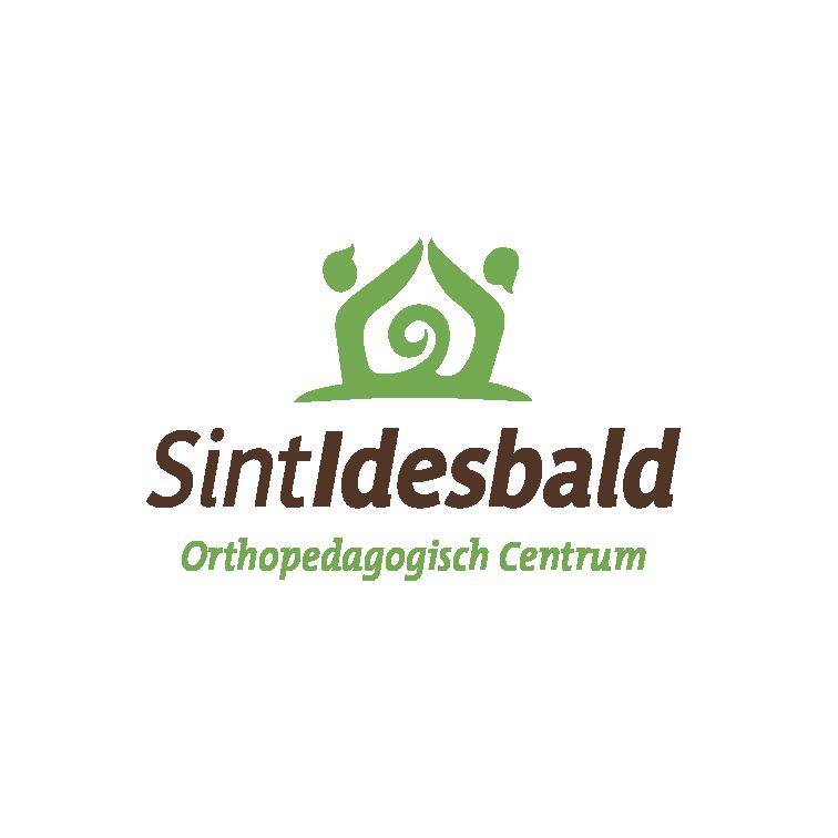 Logo logo_2design108