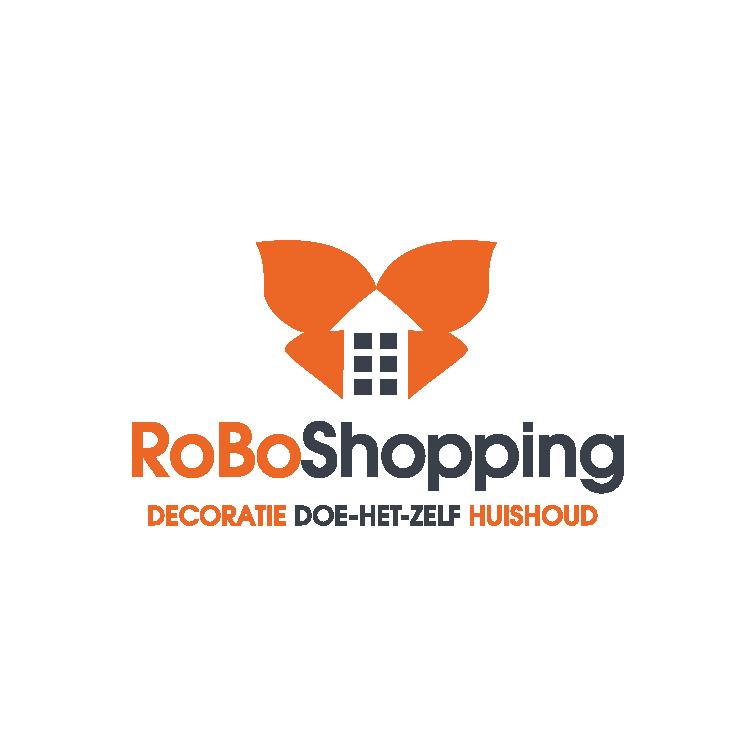Logo logo_2design109