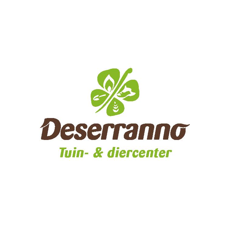 Logo logo_2design11