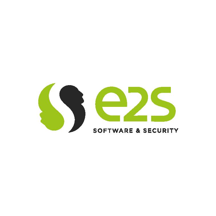 Logo logo_2design12