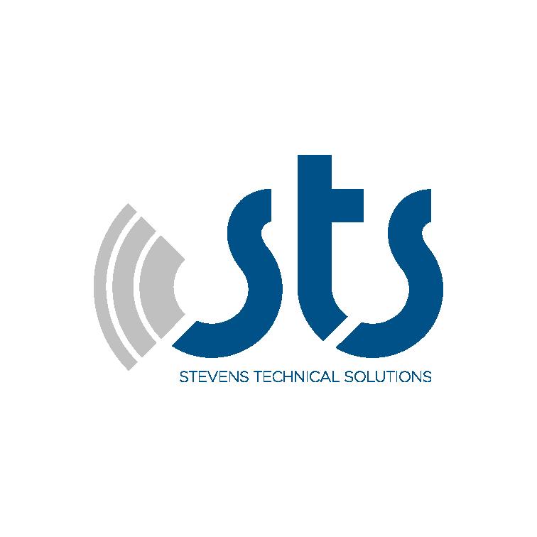 Logo logo_2design121