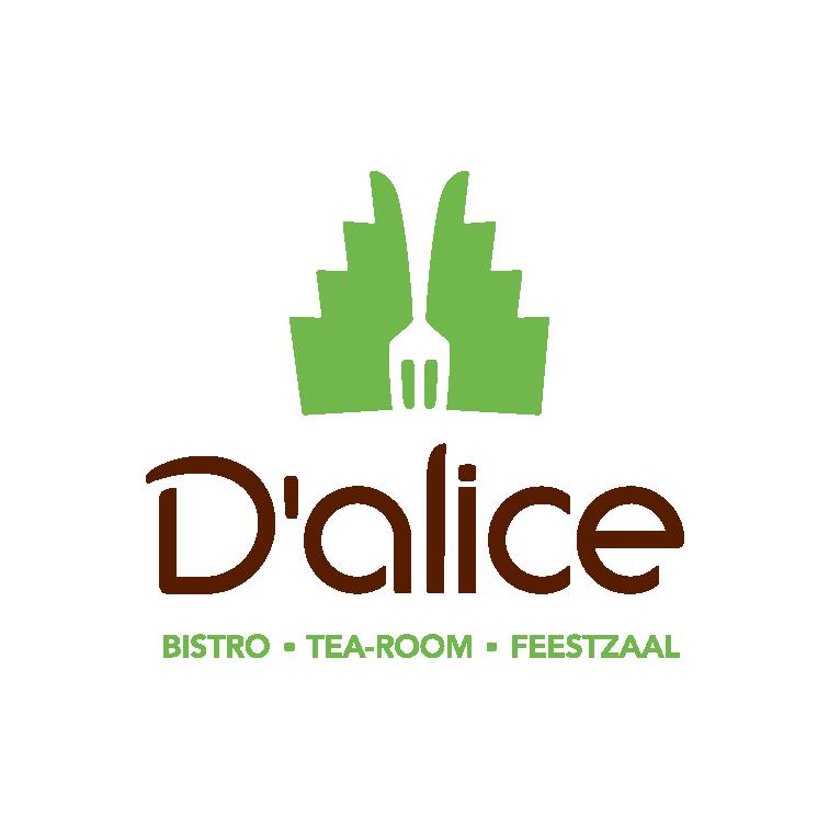 Logo logo_2design123