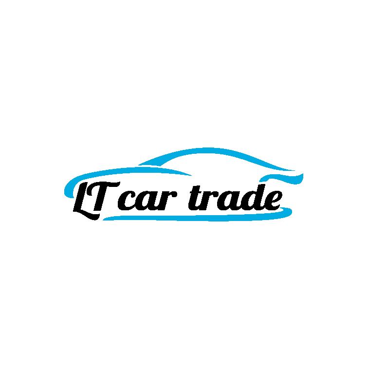 Logo logo_2design127