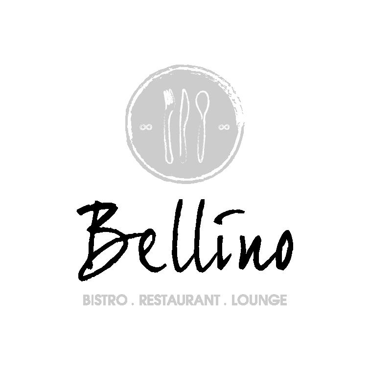 Logo logo_2design128