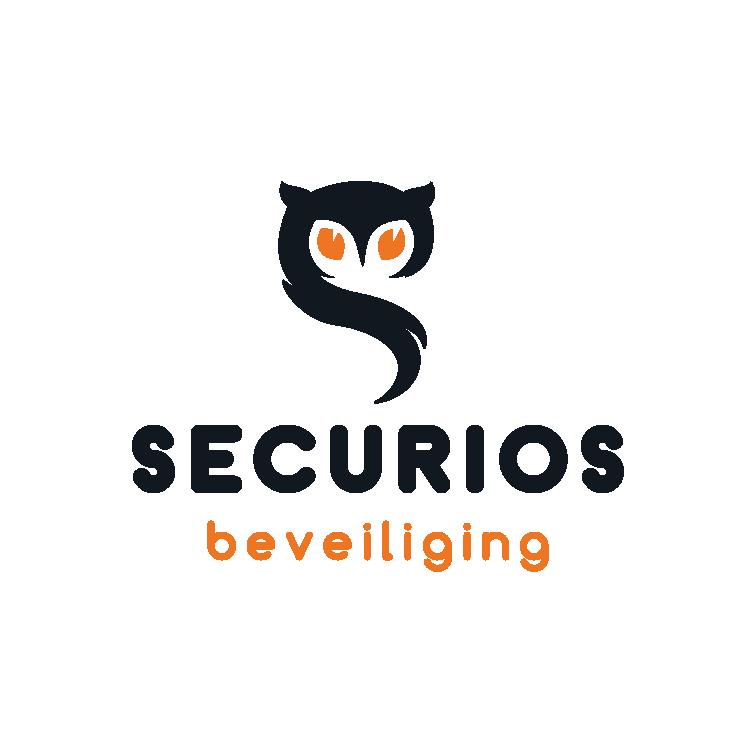 Logo logo_2design130