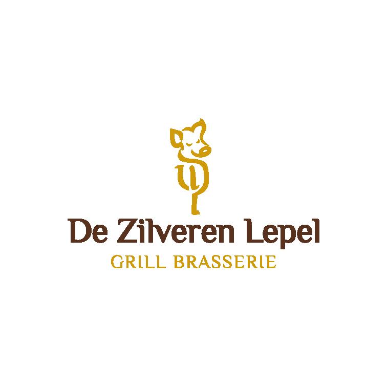 Logo logo_2design135