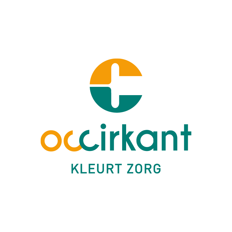 Logo logo_2design137