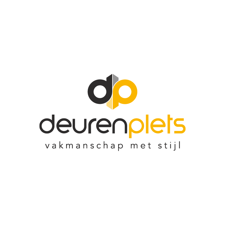 Logo logo_2design139