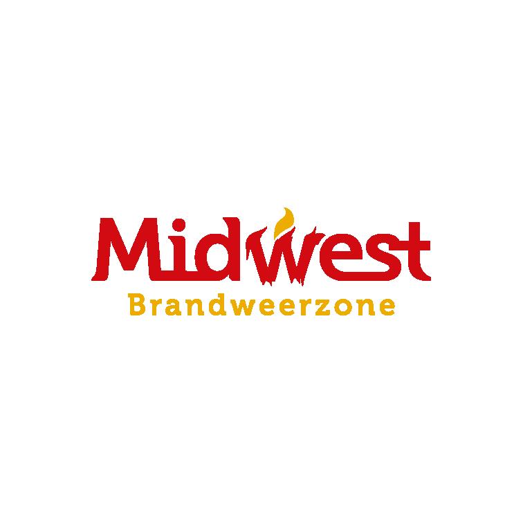 Logo logo_2design140