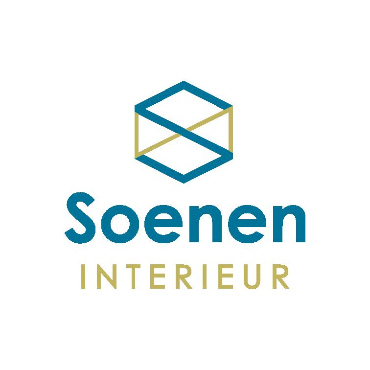 Logo logo_2design150