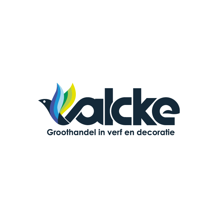 Logo logo_2design153
