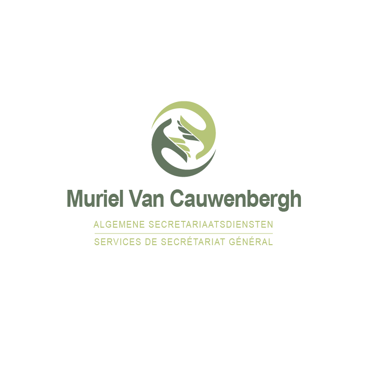 Logo logo_2design16