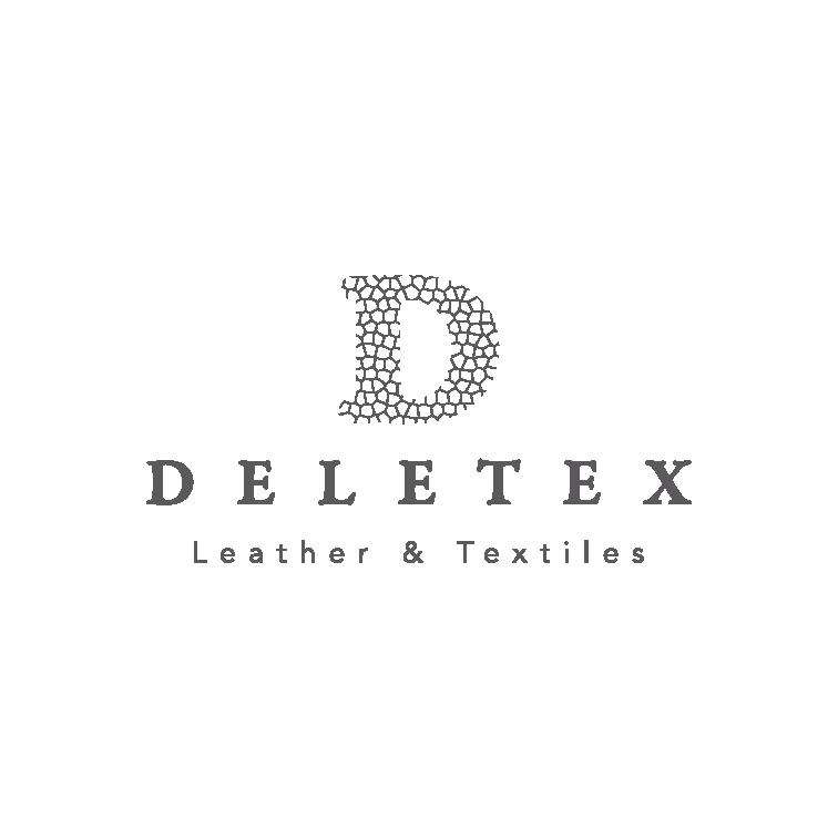 Logo logo_2design160