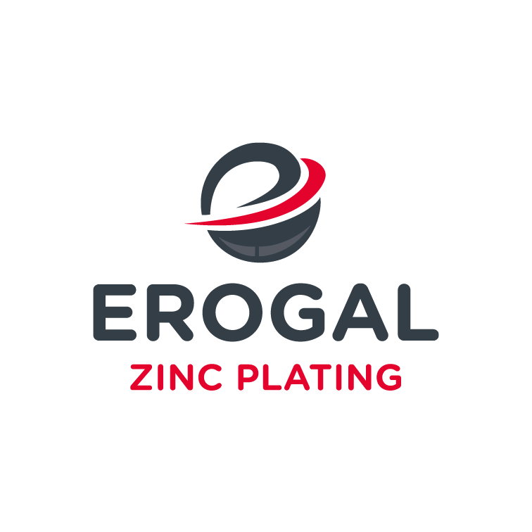 Logo logo_2design167