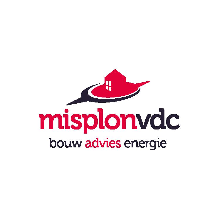 Logo logo_2design17
