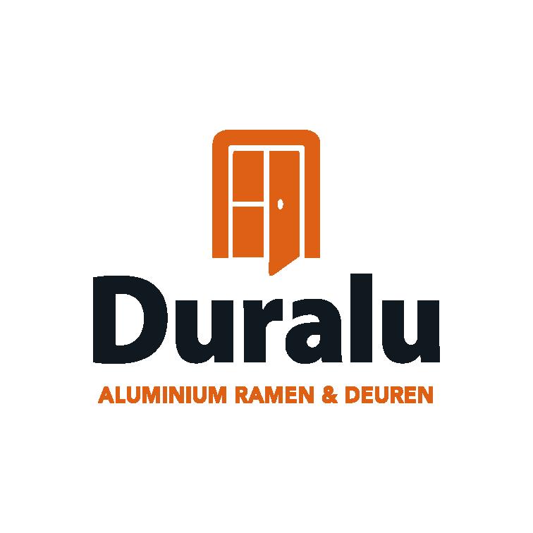 Logo logo_2design181