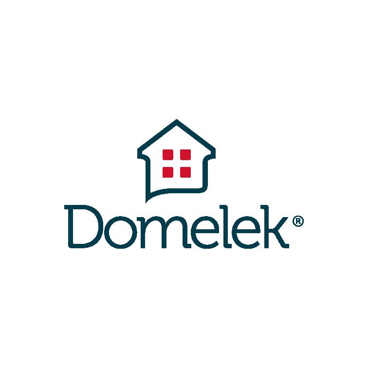 Logo logo_2design182