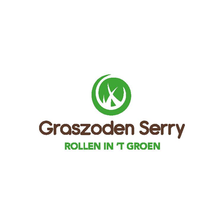 Logo logo_2design193