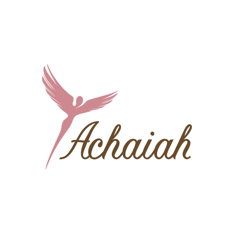 Logo logo_2design2