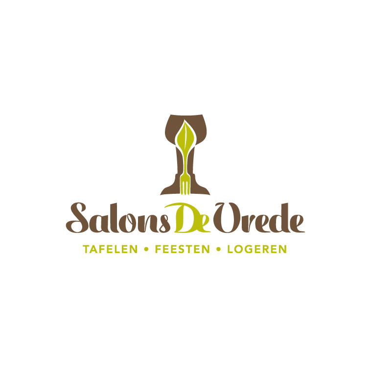Logo logo_2design22
