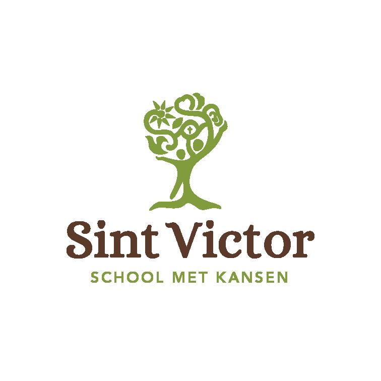 Logo logo_2design23