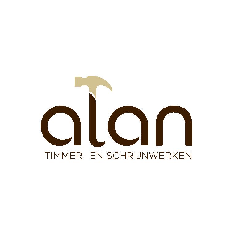 Logo logo_2design25