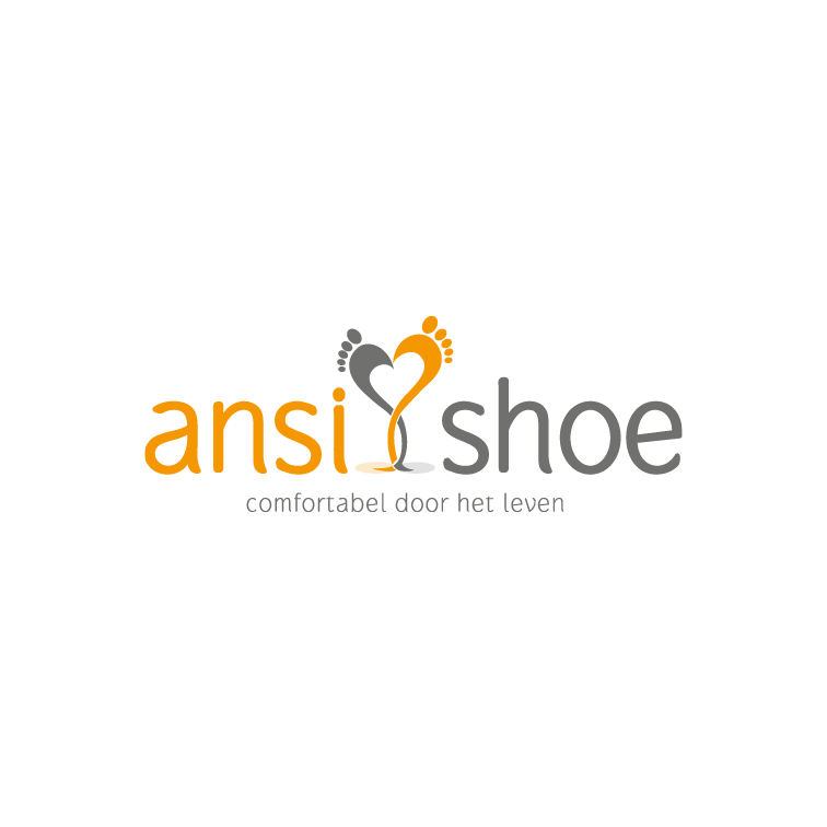 Logo logo_2design27