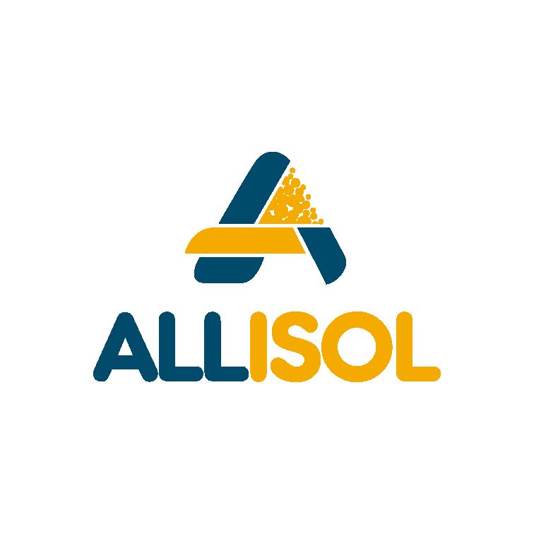 Logo logo_2design3