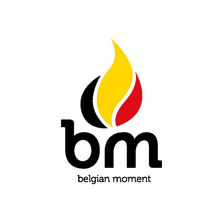 Logo logo_2design30