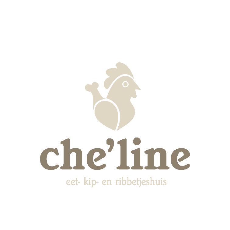 Logo logo_2design33
