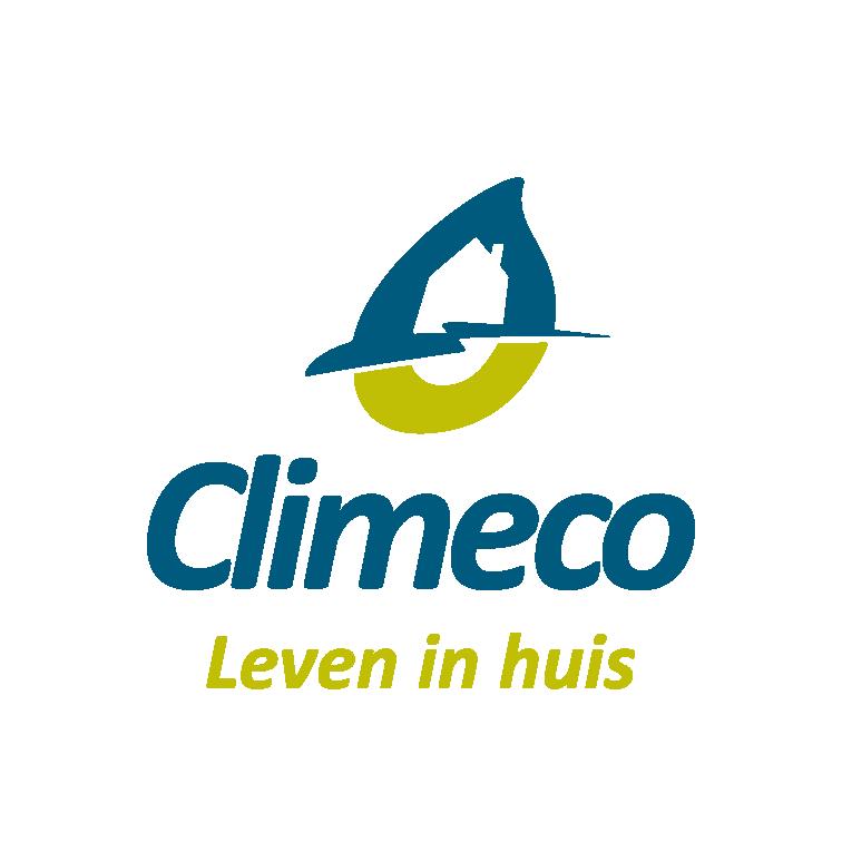 Logo logo_2design34