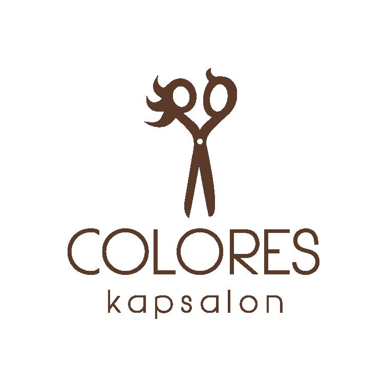 Logo logo_2design35