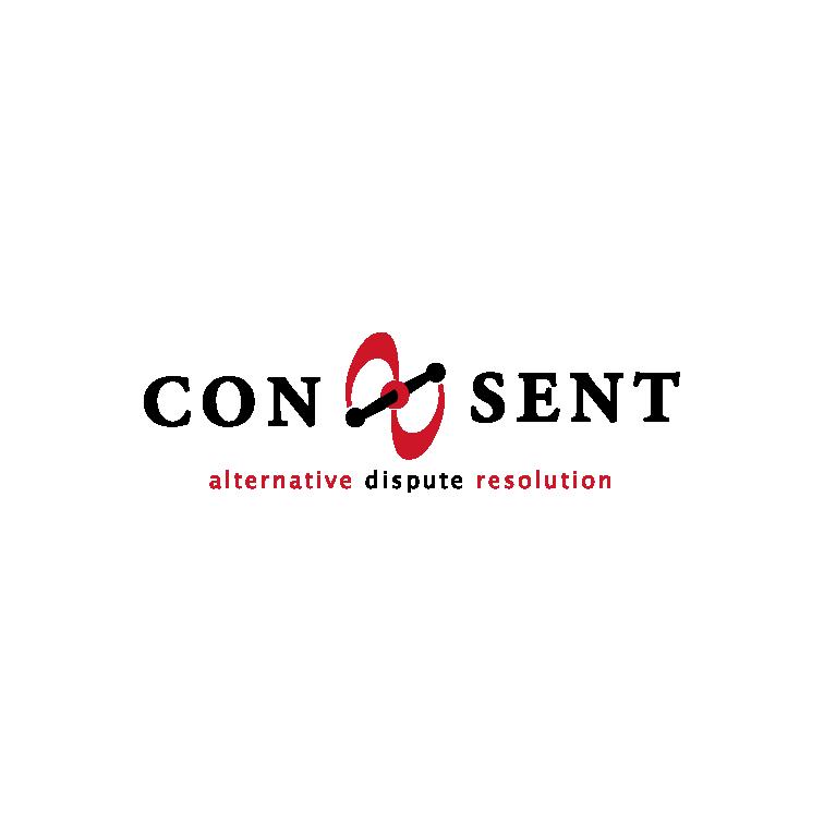 Logo logo_2design37