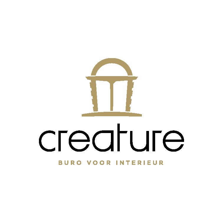 Logo logo_2design38