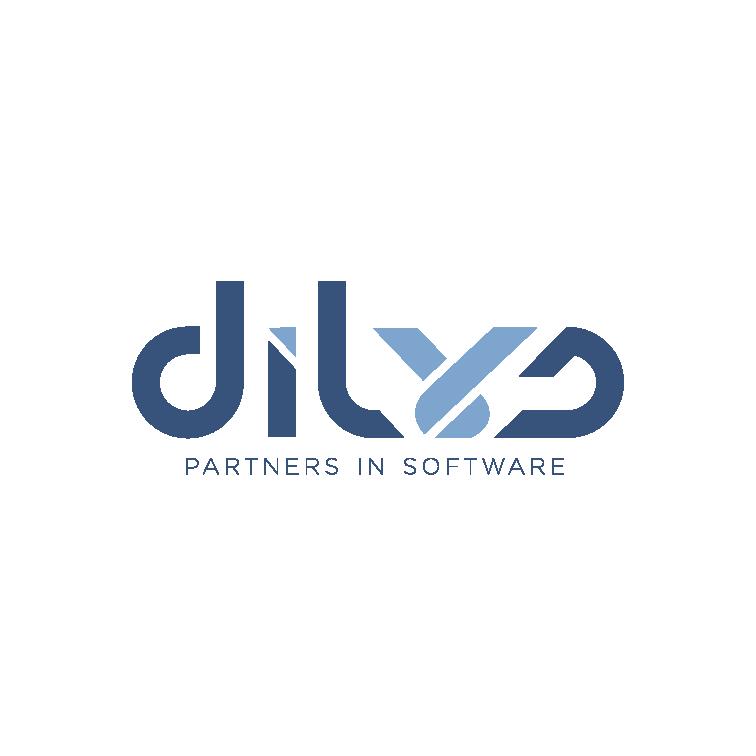 Logo logo_2design44
