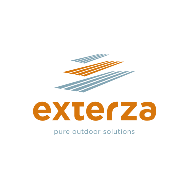 Logo logo_2design47