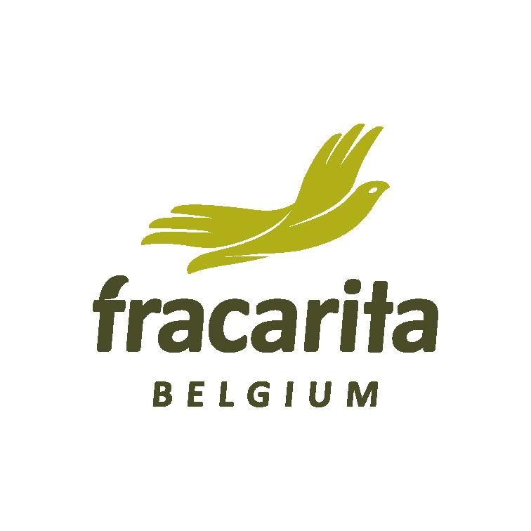 Logo logo_2design49