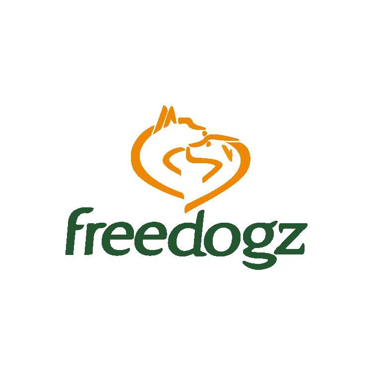 Logo logo_2design50