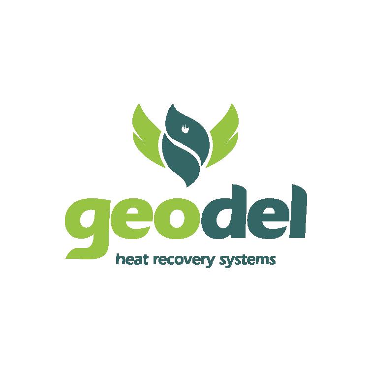 Logo logo_2design52