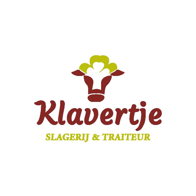 Logo logo_2design62