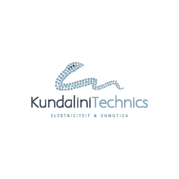 Logo logo_2design63