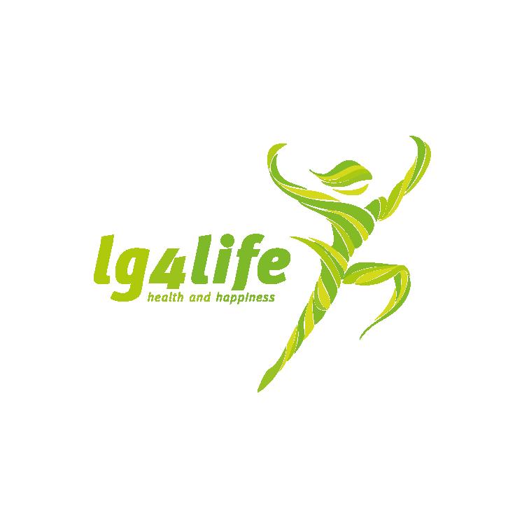 Logo logo_2design64